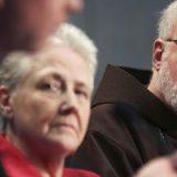 collins-y-o-malley comision vaticano abusos