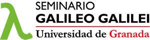 logo seminario Galileo