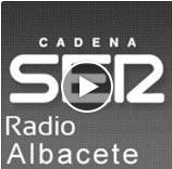 radio Albacete Cadena SER