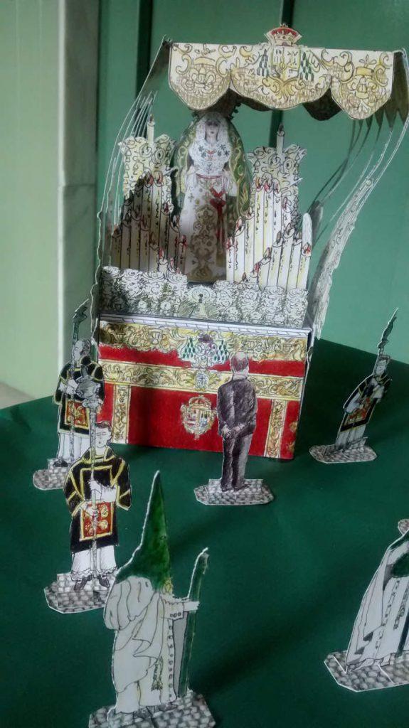 semana santa IES Levante Algeciras 20150318 c