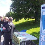 Asturias Laica IRPF 2015