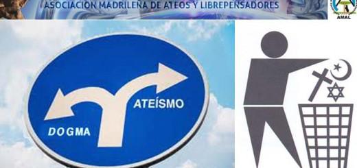 Convencion-Atea