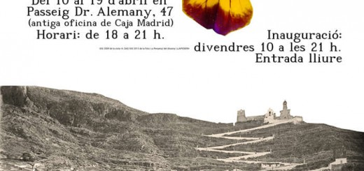 Cullera exposicion librepensamiento 2015