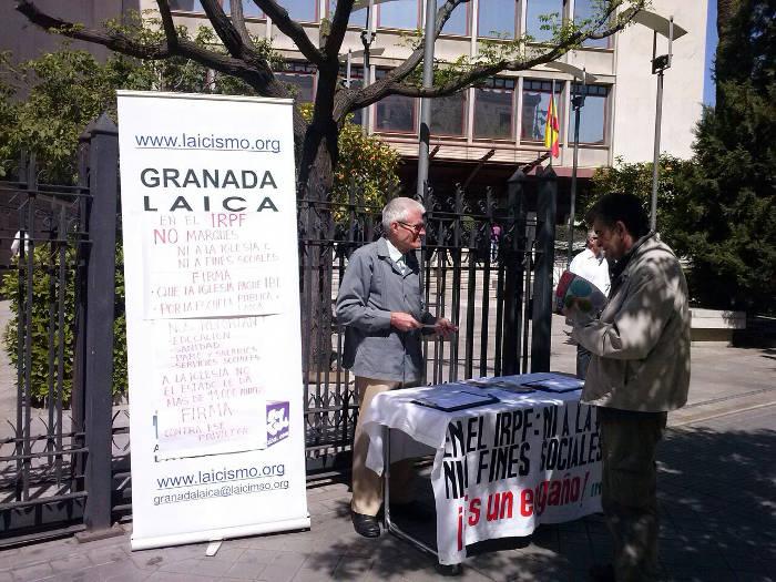 IRPF Granada 20150421 a