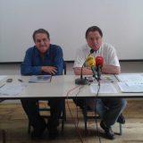 Rueda prensa IRPF  20150424