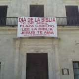 Sanlucar Dia Biblia 20150418 c