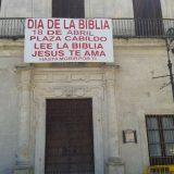 Sanlucar Dia Biblia 20150418 d