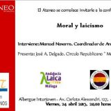 Torremolinos 2015 Moral y lacismo