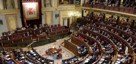 aborto congreso_diputados
