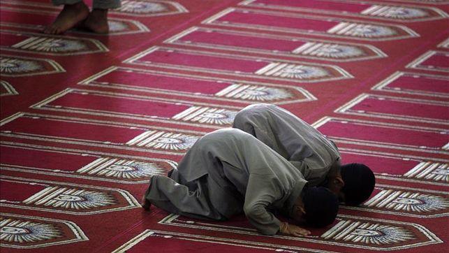 alumnos-musulmanes mezquita