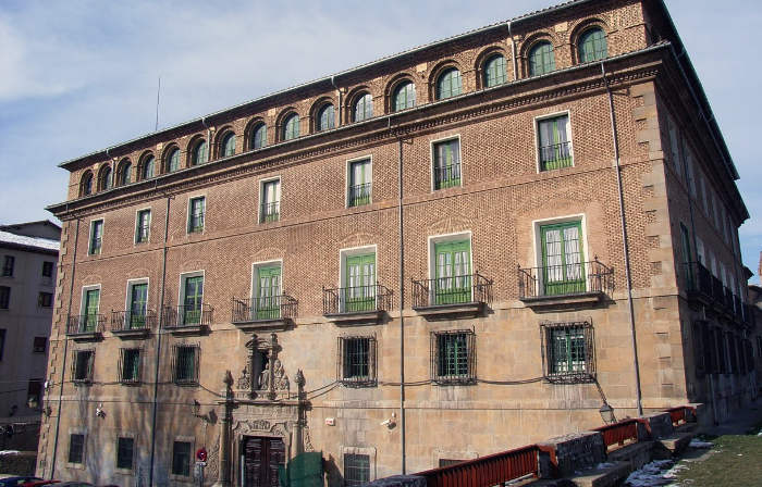 Azobispado de Pamplona