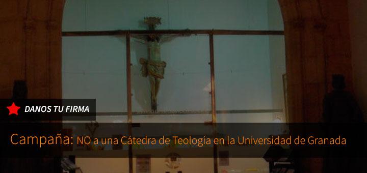 catedrateologia