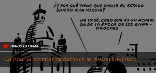 contrafinanciacion