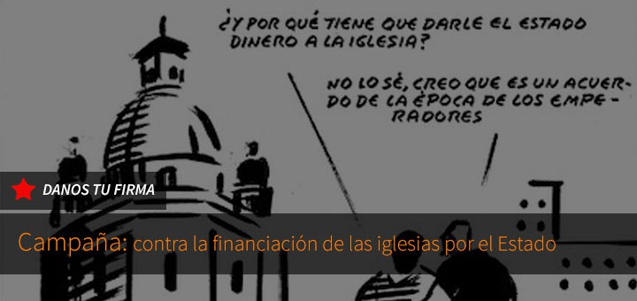 contrafinanciacion