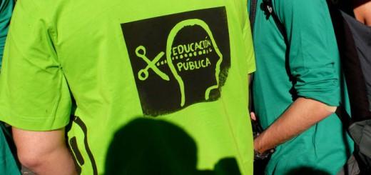 Foto: Jose Mesa (Licencia Creative Commons) Linares28