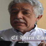 evangelista Veracruz