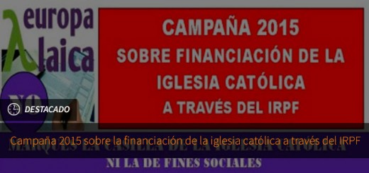financiacion2015