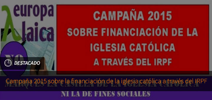 financiacion2015