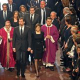 funeral barcelona 2015 b