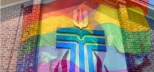 iglesias presbiterianas y matrimonio gay