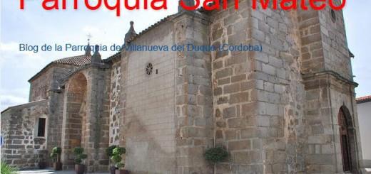 Investigan dos denuncias por abusos en un colegio jesuita for Villanueva del duque