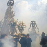 procesion Asturias