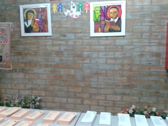 Colegio Electoral Zaragoza confesional 20150525 a