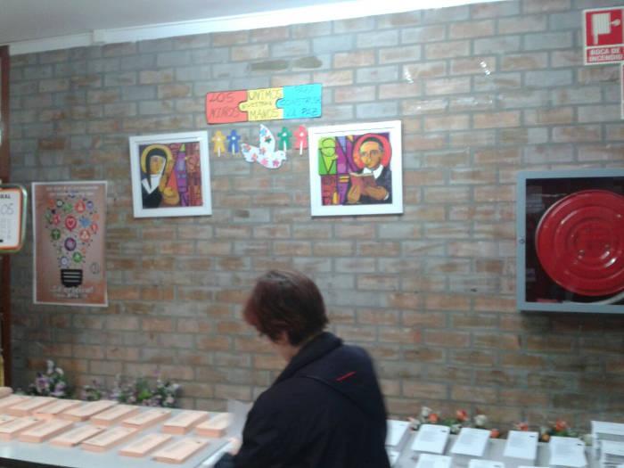 Colegio Electoral Zaragoza confesional 20150525 b