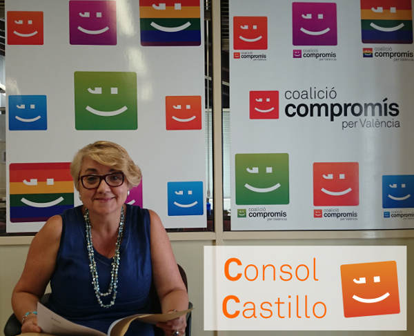 Consol_foto