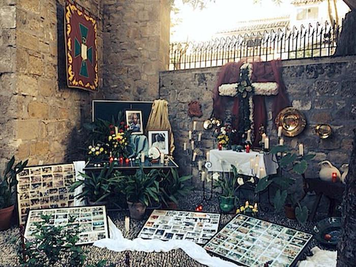 Cruz_de_Mayo Ubeda 2015