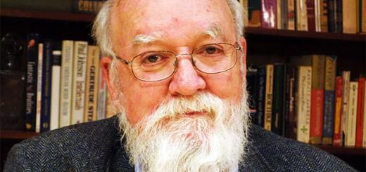 Daniel Dennett