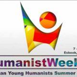 Encuentro jovenes Humanistas 2015