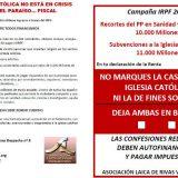 Folleto IRPF 2015 Rivas