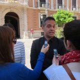 IBI Valencia EUPV 2015 b