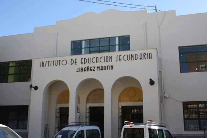 Simbolog a religiosa en un instituto de lorca murcia - Lorca murcia fotos ...