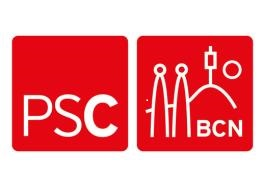 PSC Barcelona
