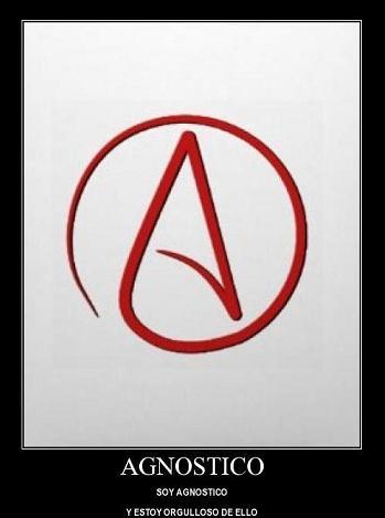 agnostico