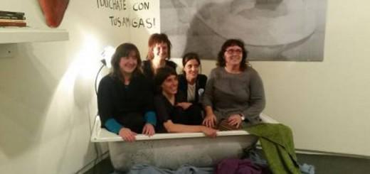 exposicion feminista censurada obispo munilla