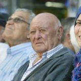 fatima_taleb concejala musulmana de Podemos Badalona 2015