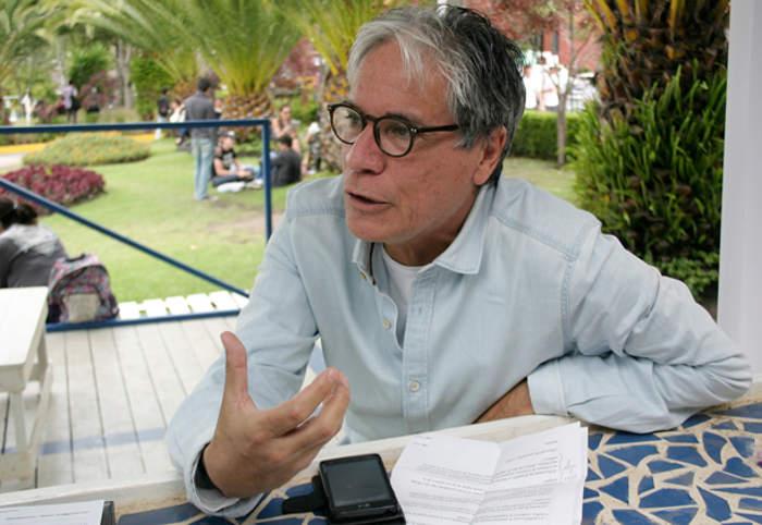 jorge-luis-gomez filosofo Ecuador