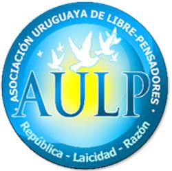 logo AULP