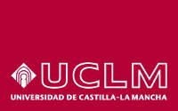 logo Universidad Castilla La Mancha