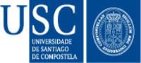 logo Universidad de Santiago