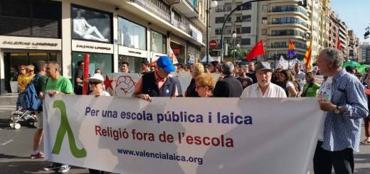 mani escuela Valencia 20150509 j