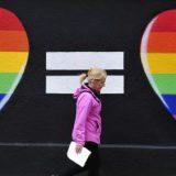 matrimonio gay Irlanda 2015
