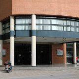 Derecho en Albacete