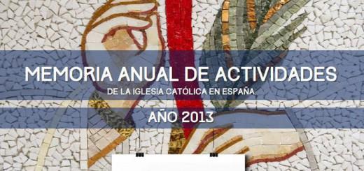 Informe Actividades CEE 2013