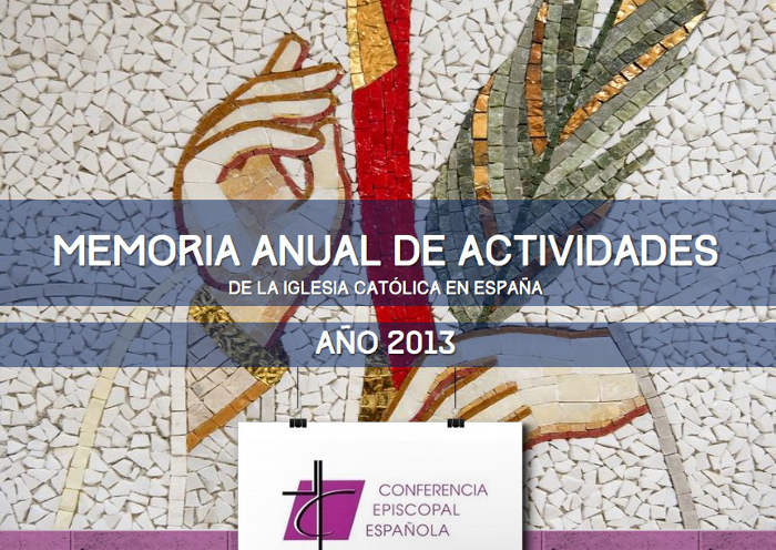 Memora Actividades CEE 2013