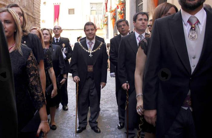 Page procesion Corpus Toledo 2015 abc