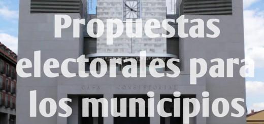 Propuestas electorales Cesar ELS 2015 mayo